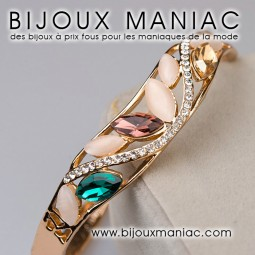 Bracelet Maintenon