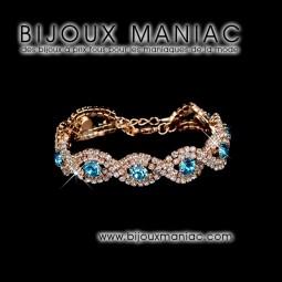 Bracelet Margot