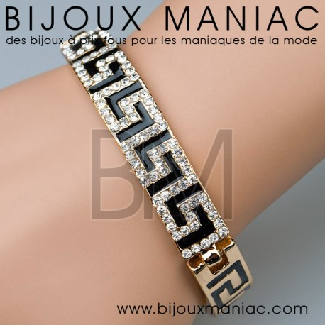 Bracelet Aphrodite