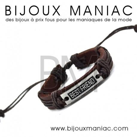 Bracelet Best