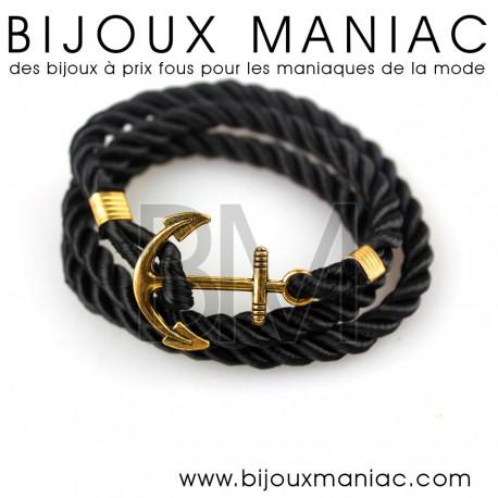 Bracelet Nautica