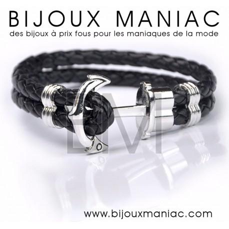 Bracelet Tempête