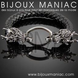 Bracelet Drago