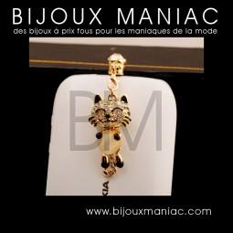 Plugy Chat Bijou