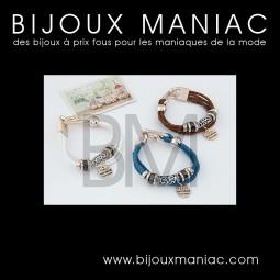 Bracelet Mac Mode