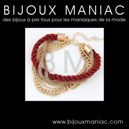 Bracelet Axelle