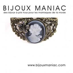 Bracelet Romance