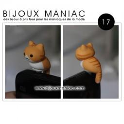 Plugy Chat 17