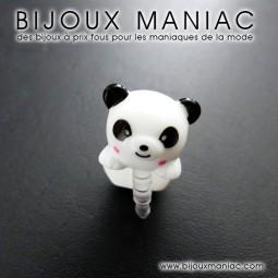 Plugy panda