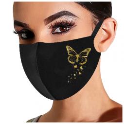 Masque fantaisie