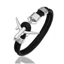Bracelet Avion