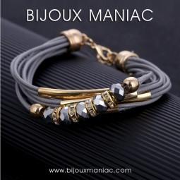 Bracelet Britney