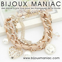 Bracelet Playa